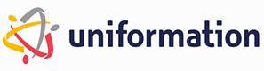 fongecif-logo